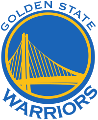 Golden State Warriors Season Preview